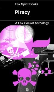 foxpiracy