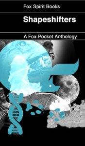 fox shapeshift