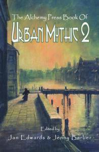UrbanMythic2b