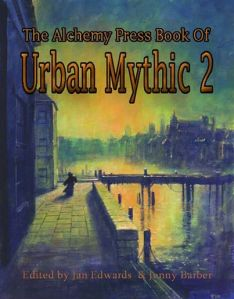 UM2 prelm cover