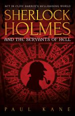 holmes hell