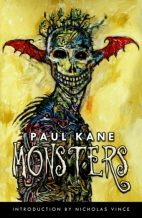 monsters-cover-002