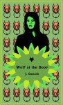 Wolf-at-the-Door-web-182x300