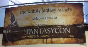 fantasycon2015
