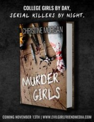 murdergirlsad