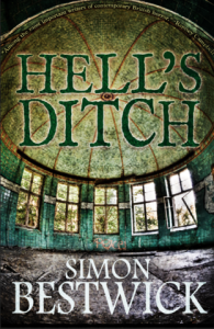 simon besti hells ditch