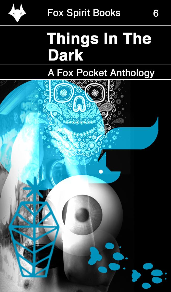 Fox-Spirit-Book-6-Thing-In-The-Dark