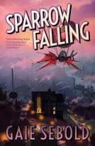 sparrow-falling-9781781083826_hr