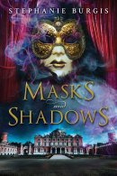 stephanie masks-and-shadows-cover