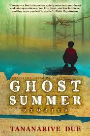 ghost-summer