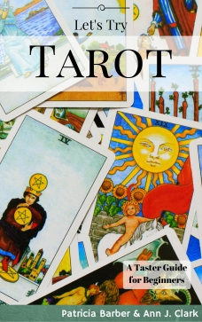 Try Tarot v5