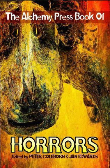 horrors-vol-1-ver-3c
