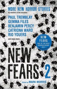 New_Fears2