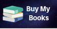 BuyMy Books